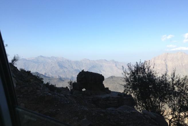 Wadi3