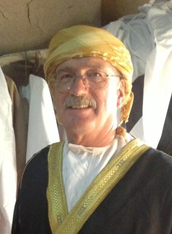 My Sheik